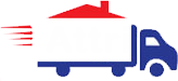 Packers and Movers Dombivli